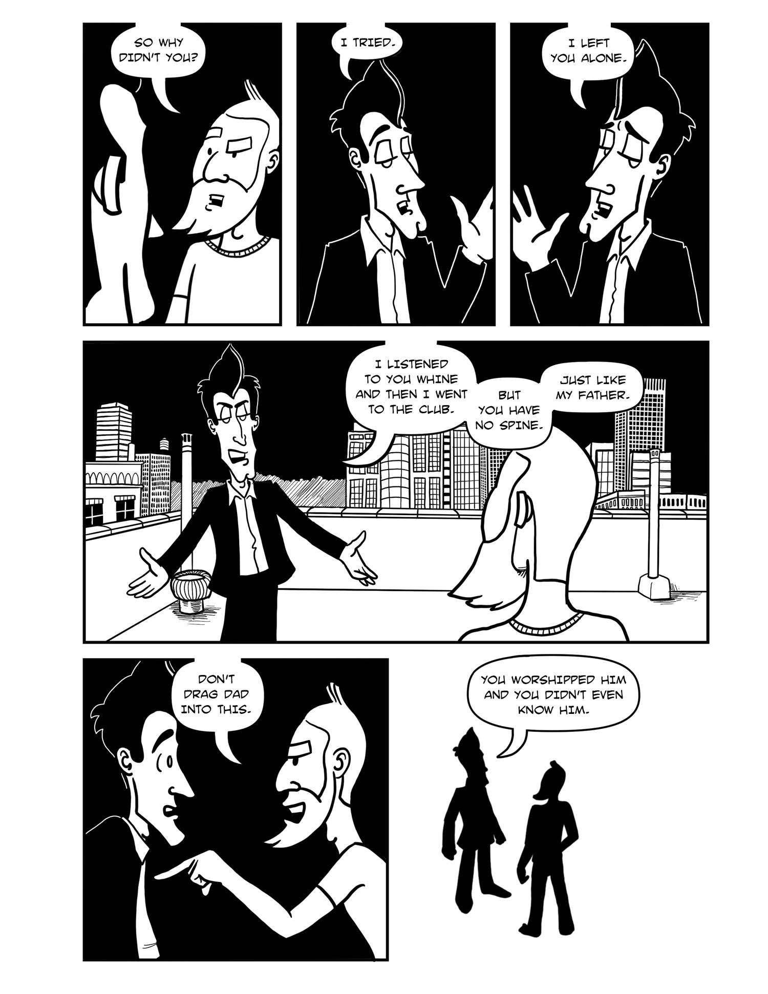 PAGE-213.jpg