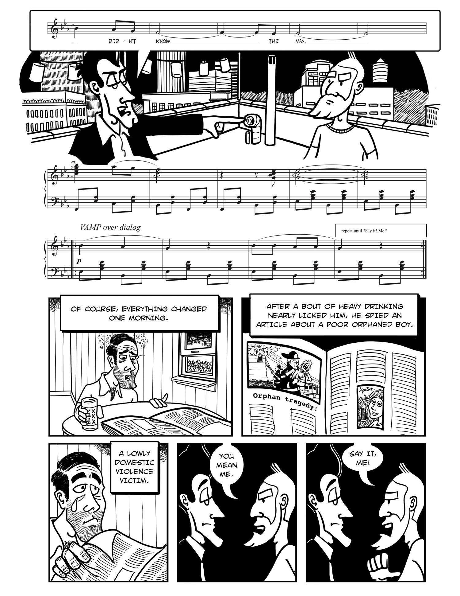 page-217.jpg