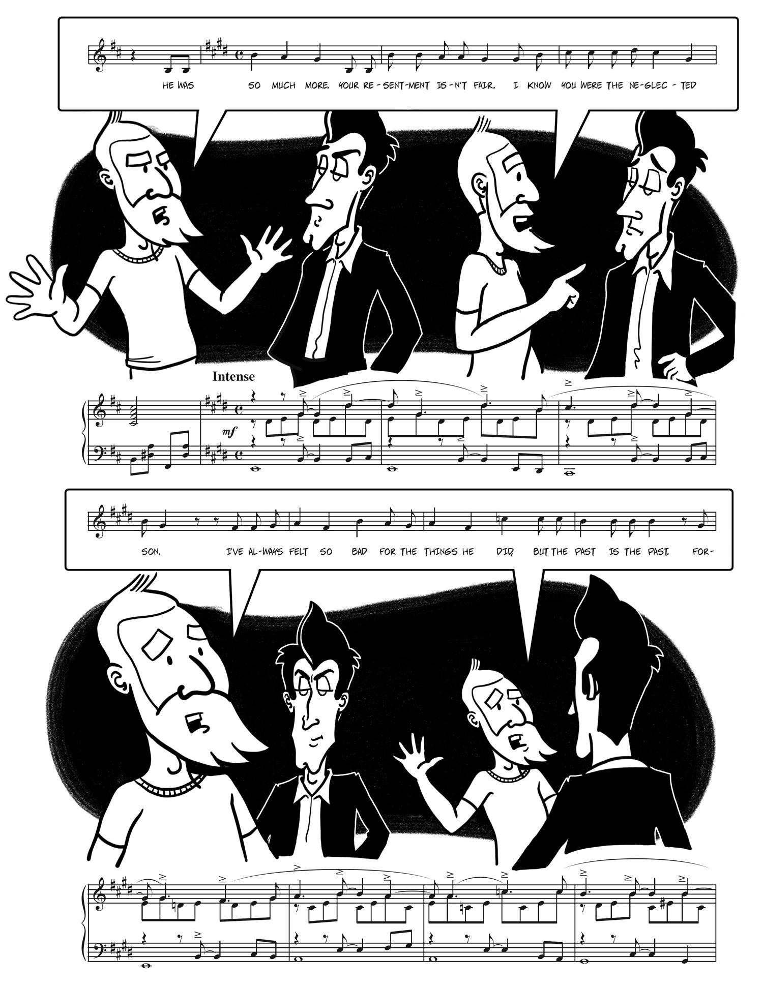 page-220.jpg