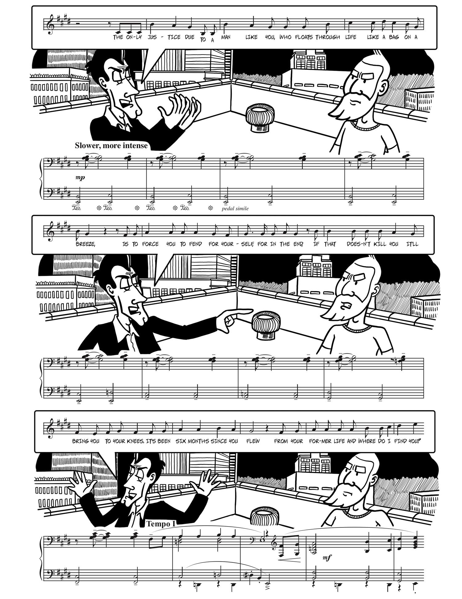 page-230.jpg