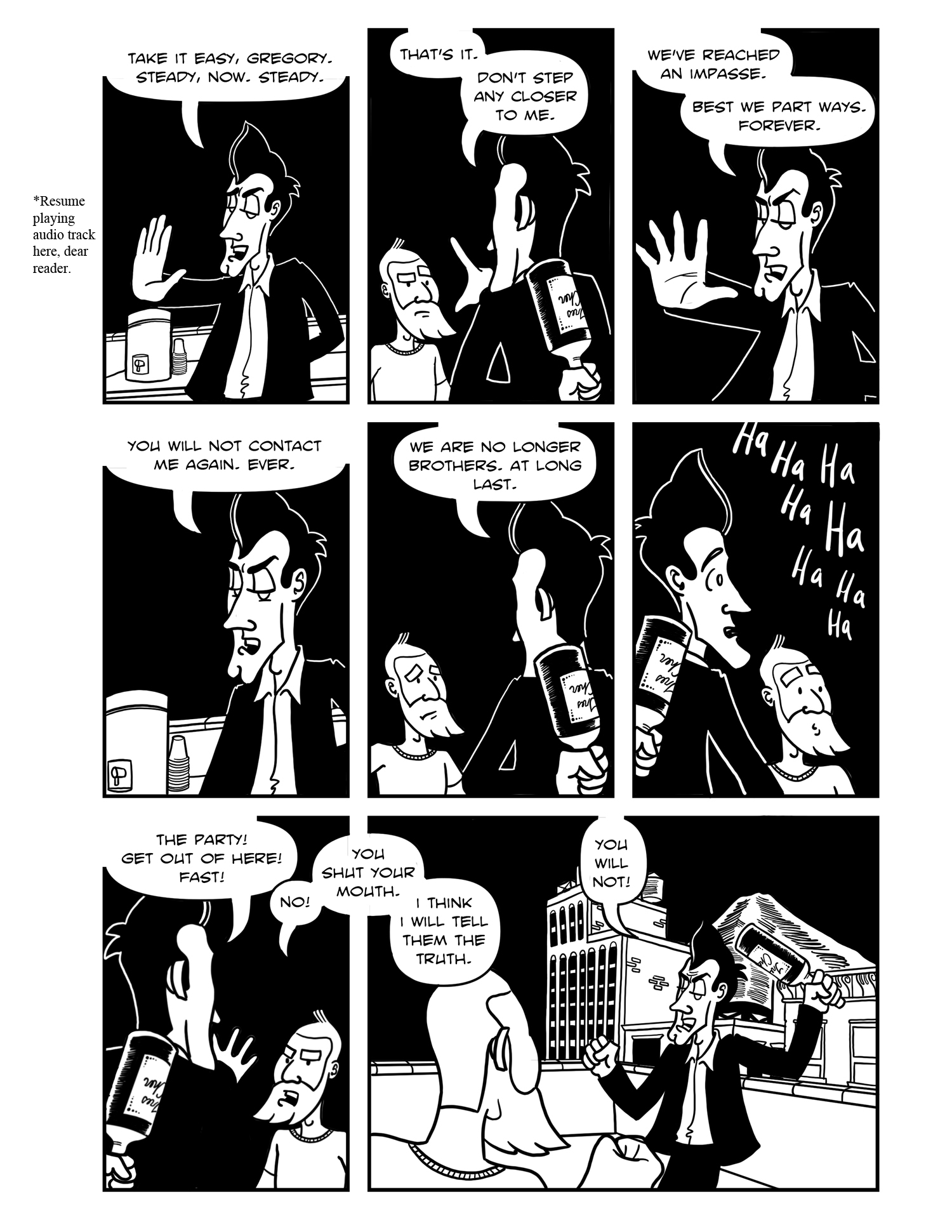 PAGE-238.jpg
