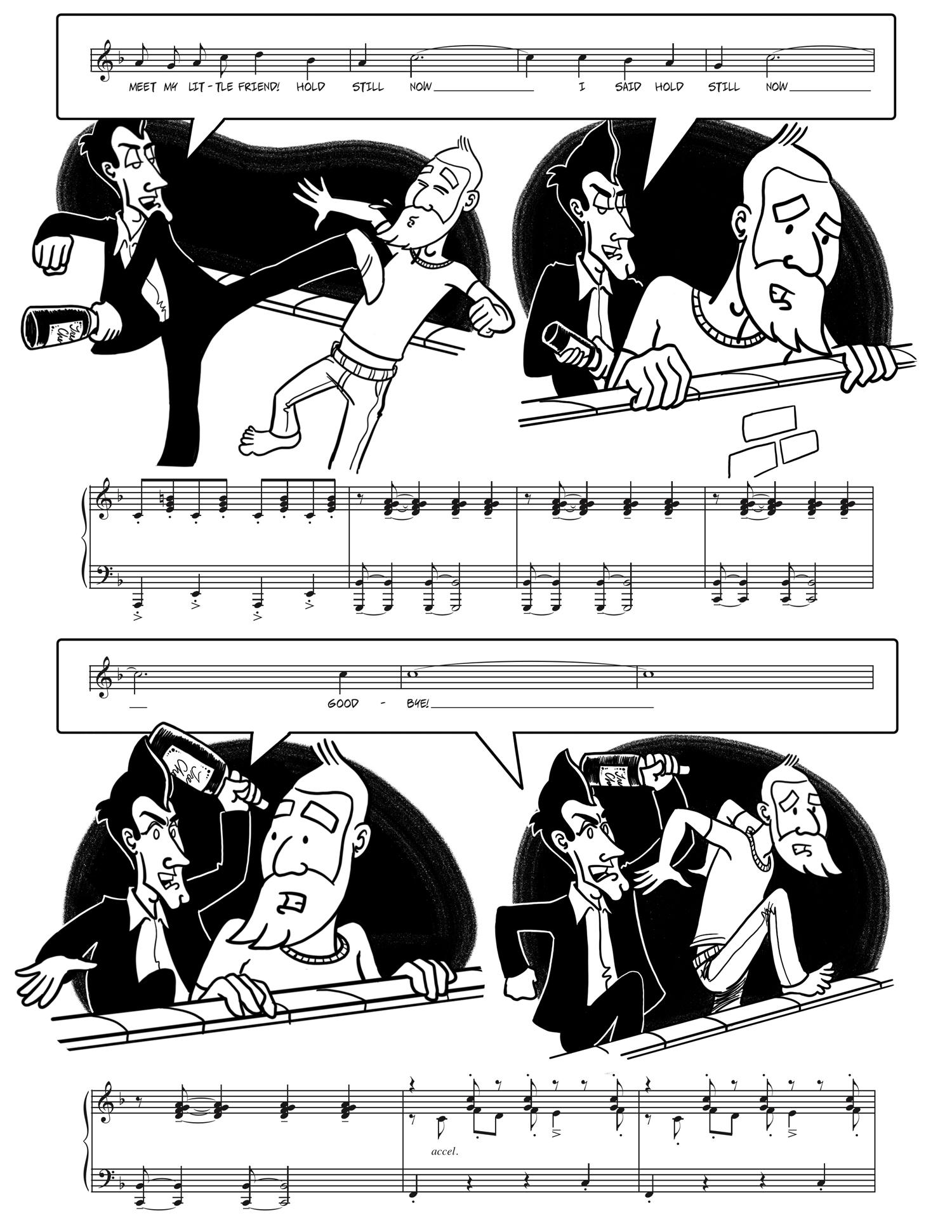 page-240.jpg