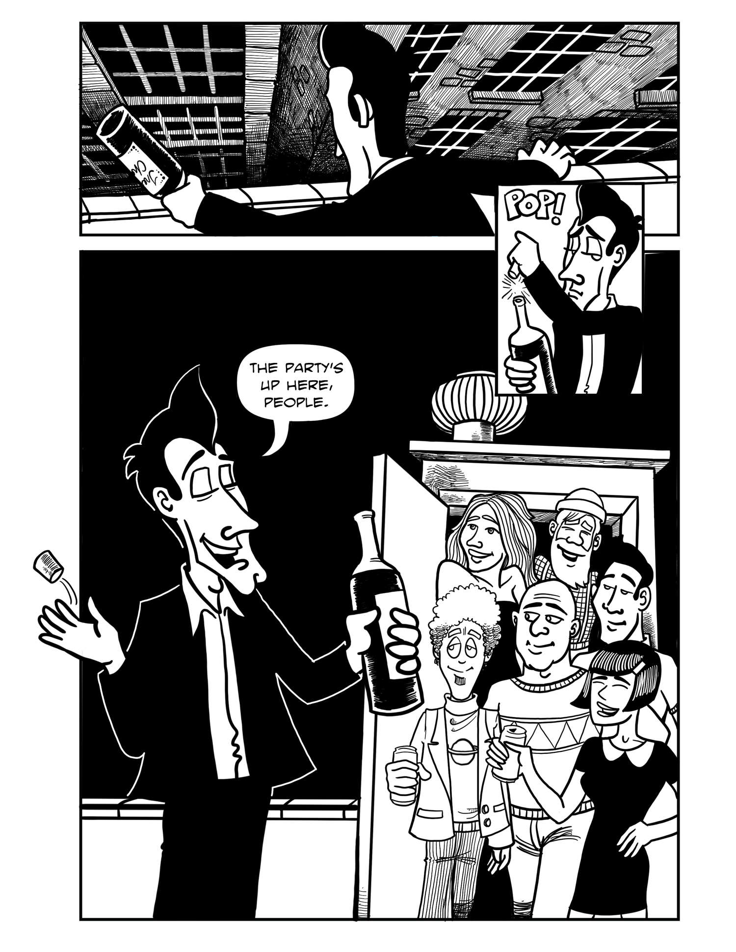 PAGE-242.jpg