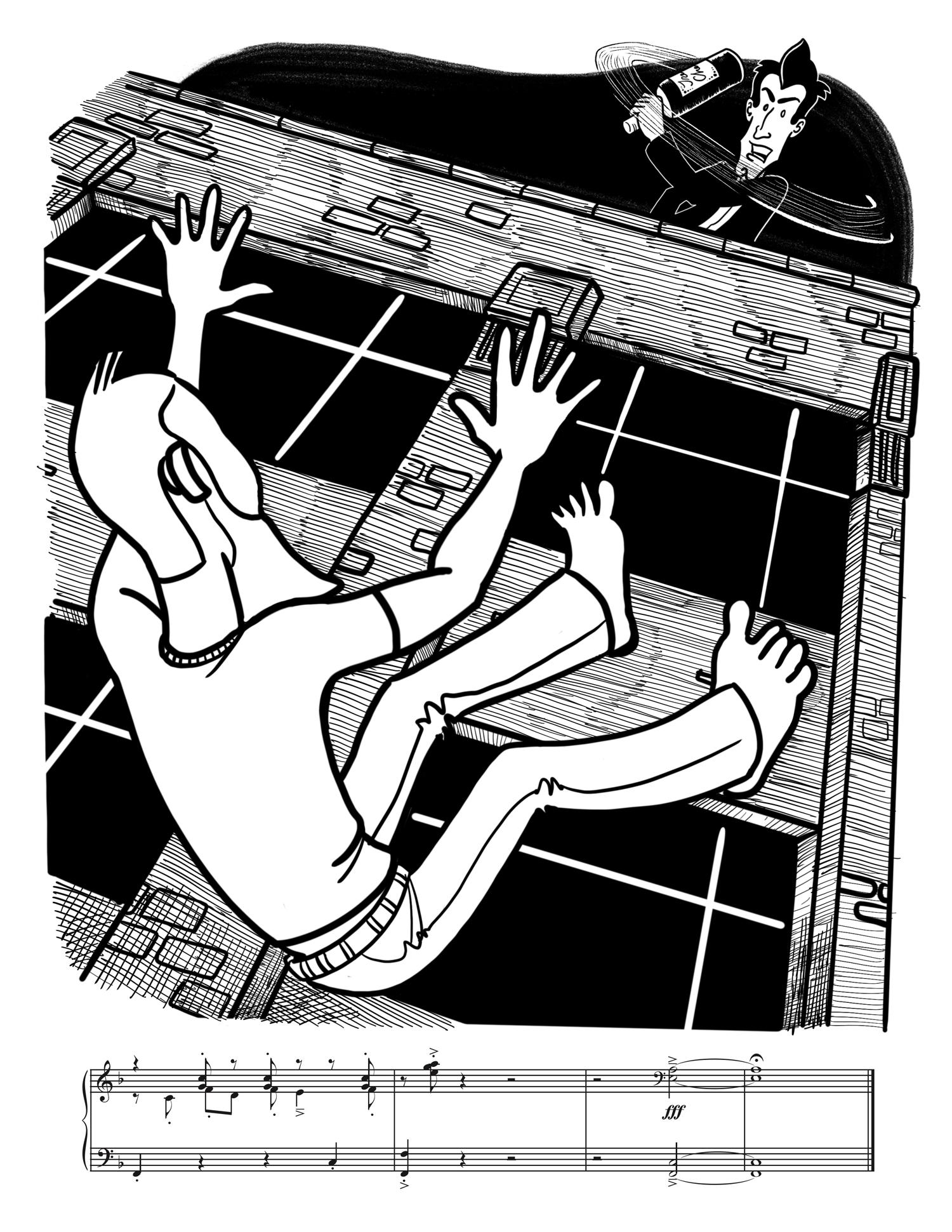 page-241.jpg