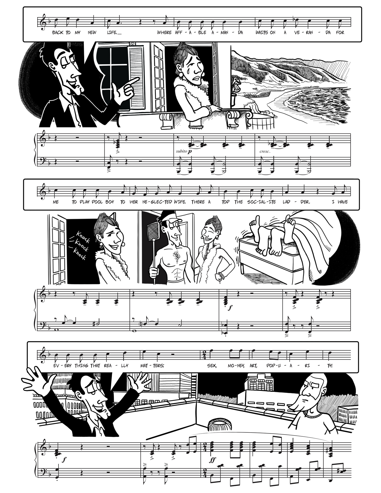 page-235.jpg
