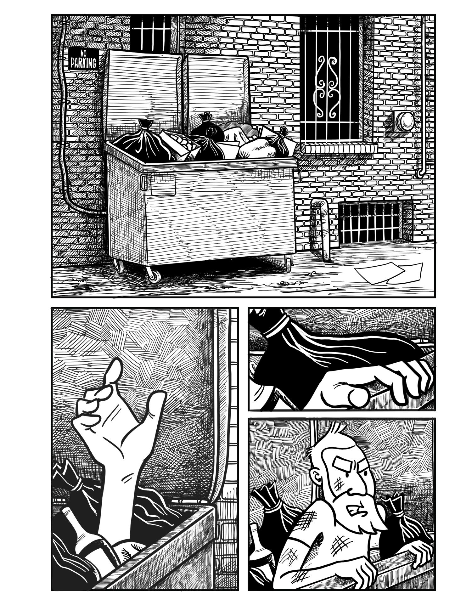 PAGE-243.jpg
