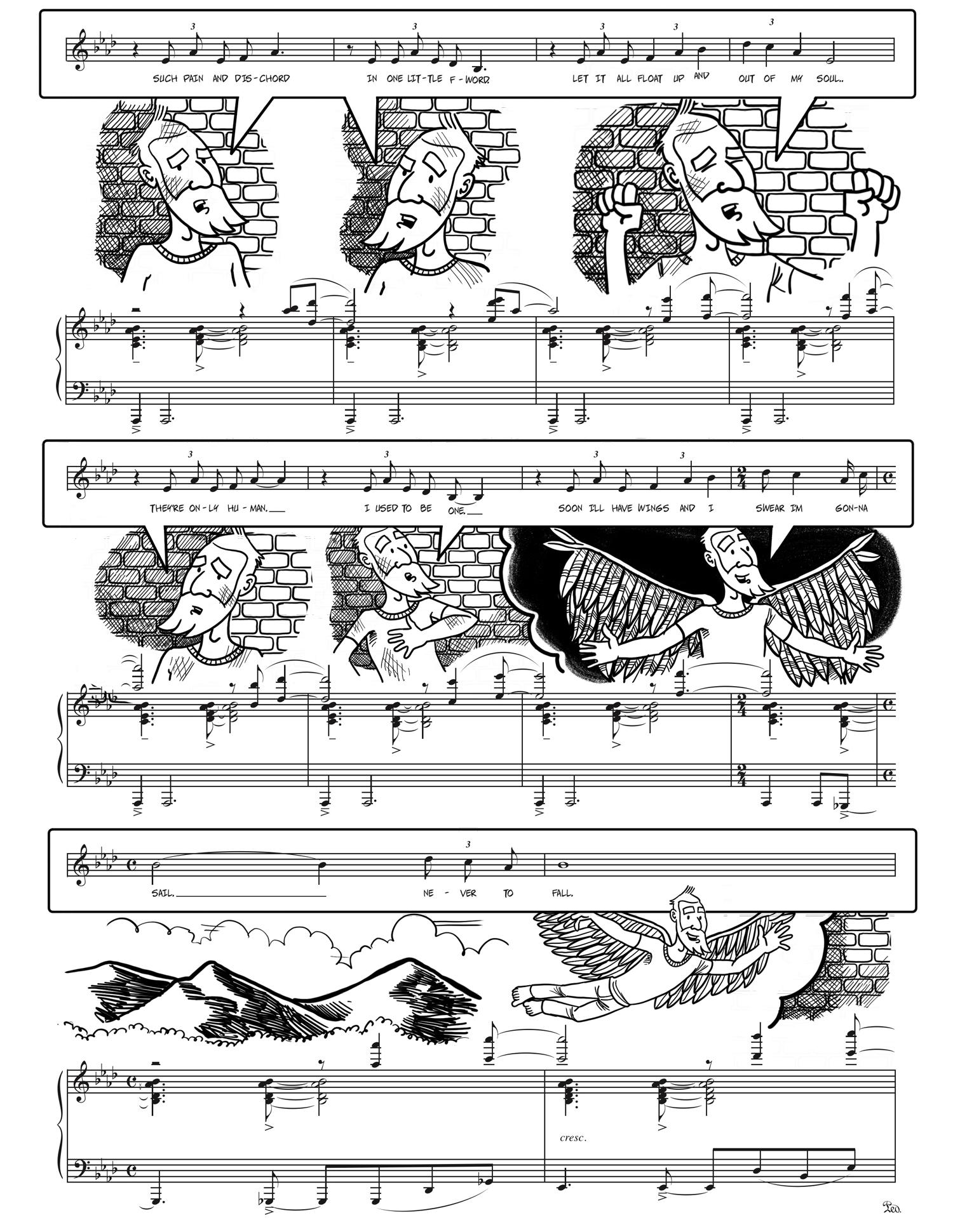 PAGE-248.jpg