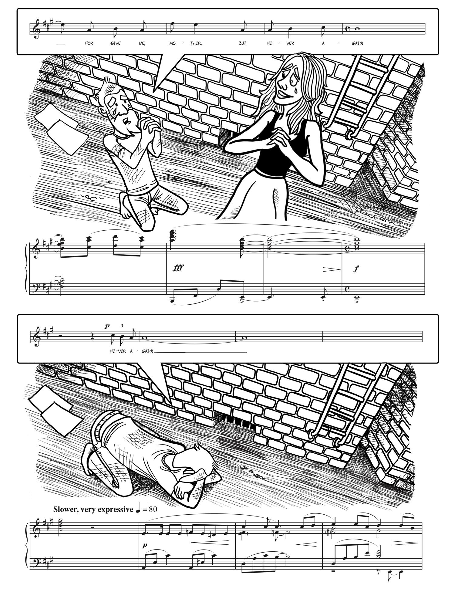 PAGE-251.jpg