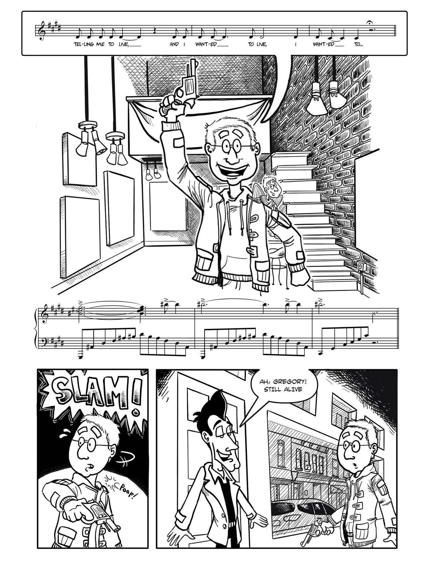 page-39.jpg