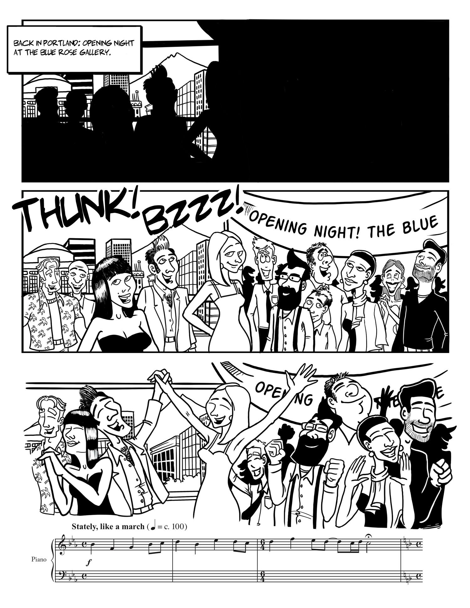 PAGE-308.jpg