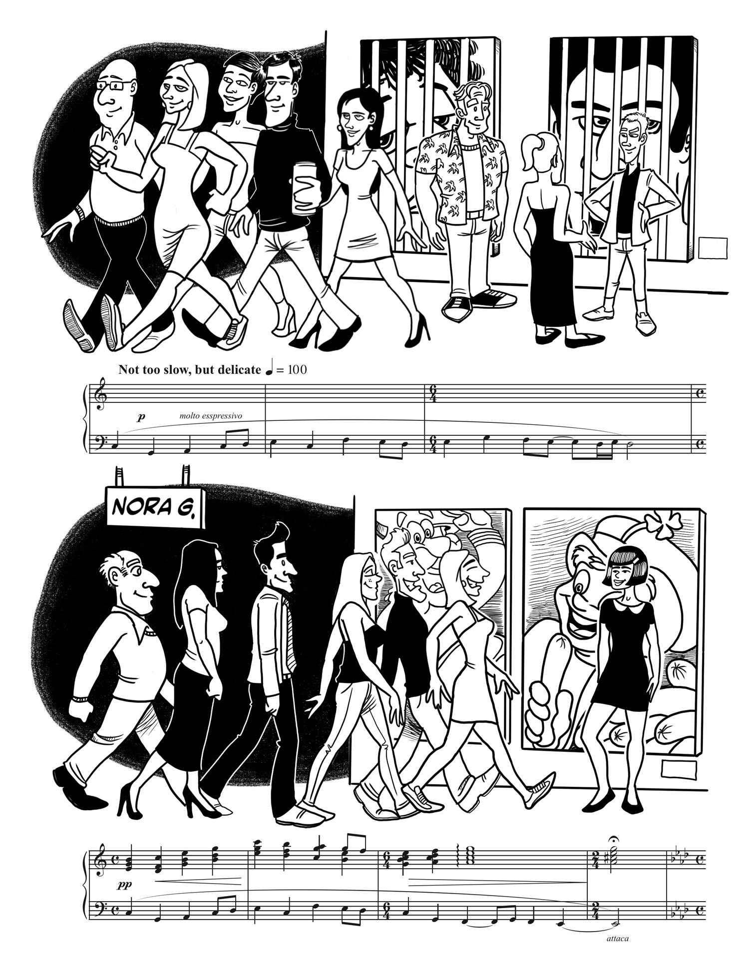 PAGE-315.jpg