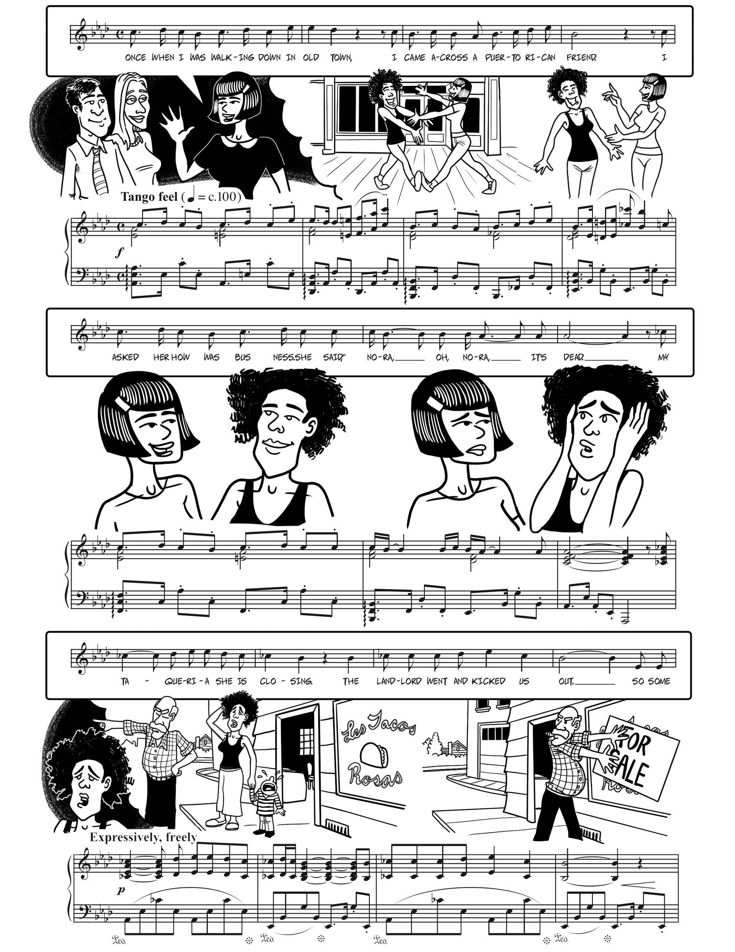 PAGE-316.jpg