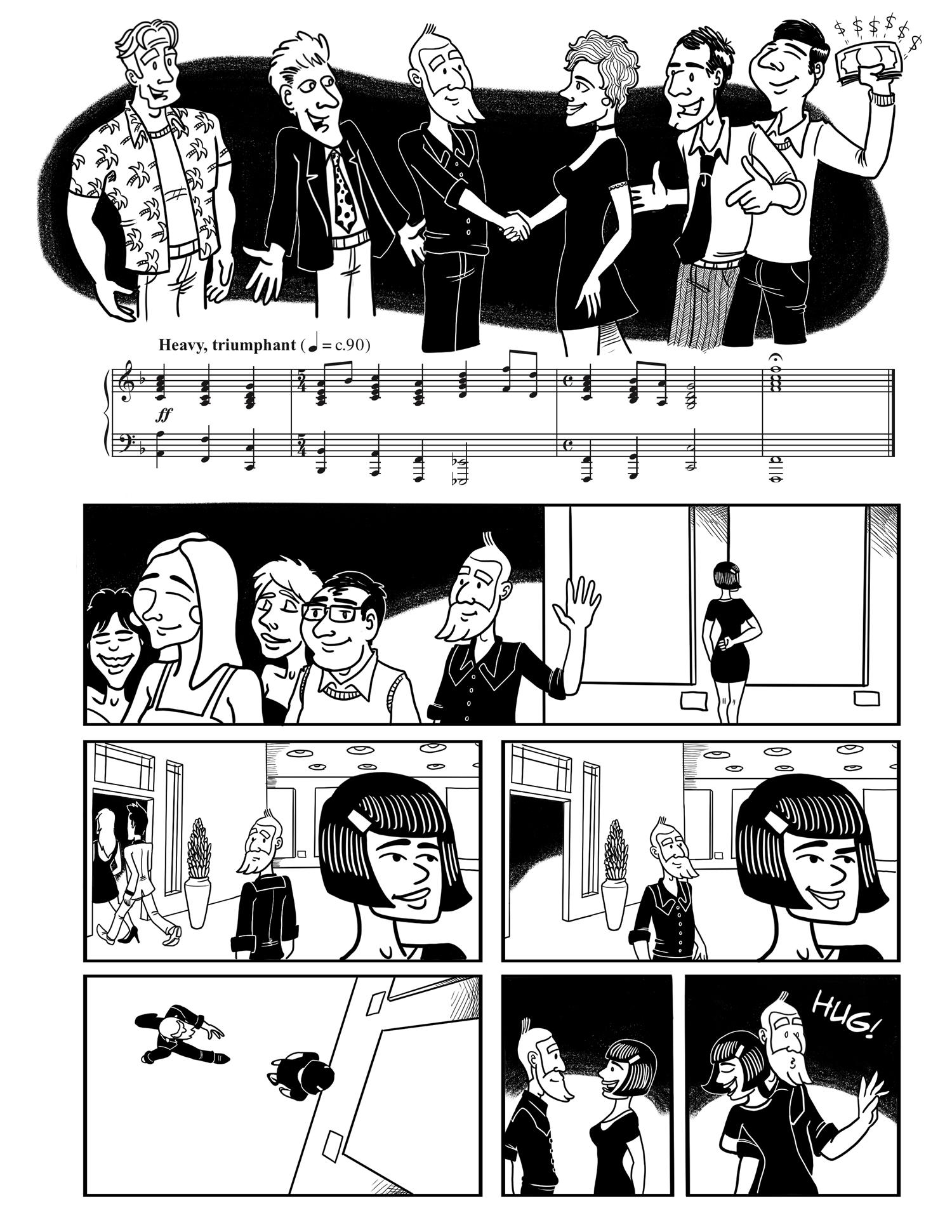 PAGE-322.jpg