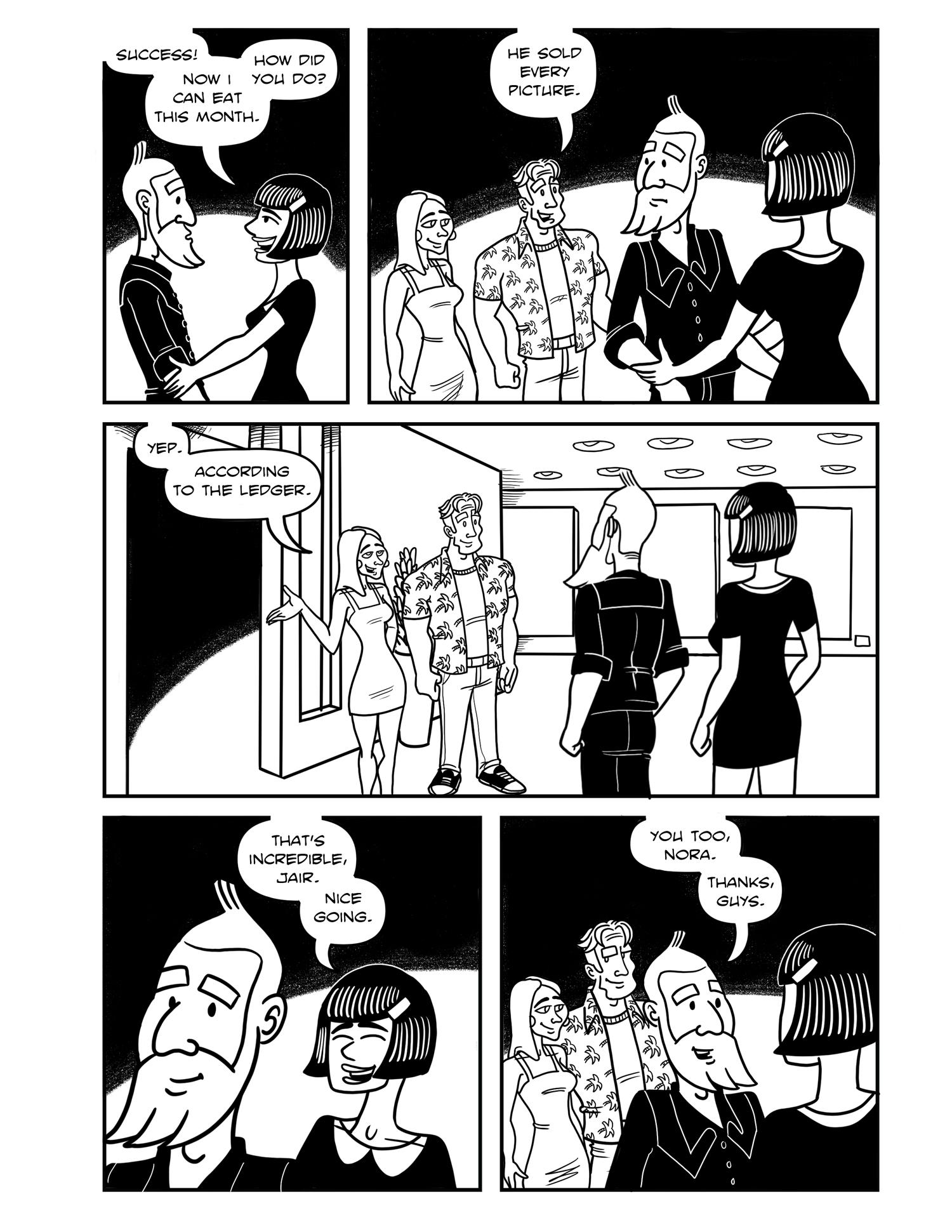 PAGE-323.jpg