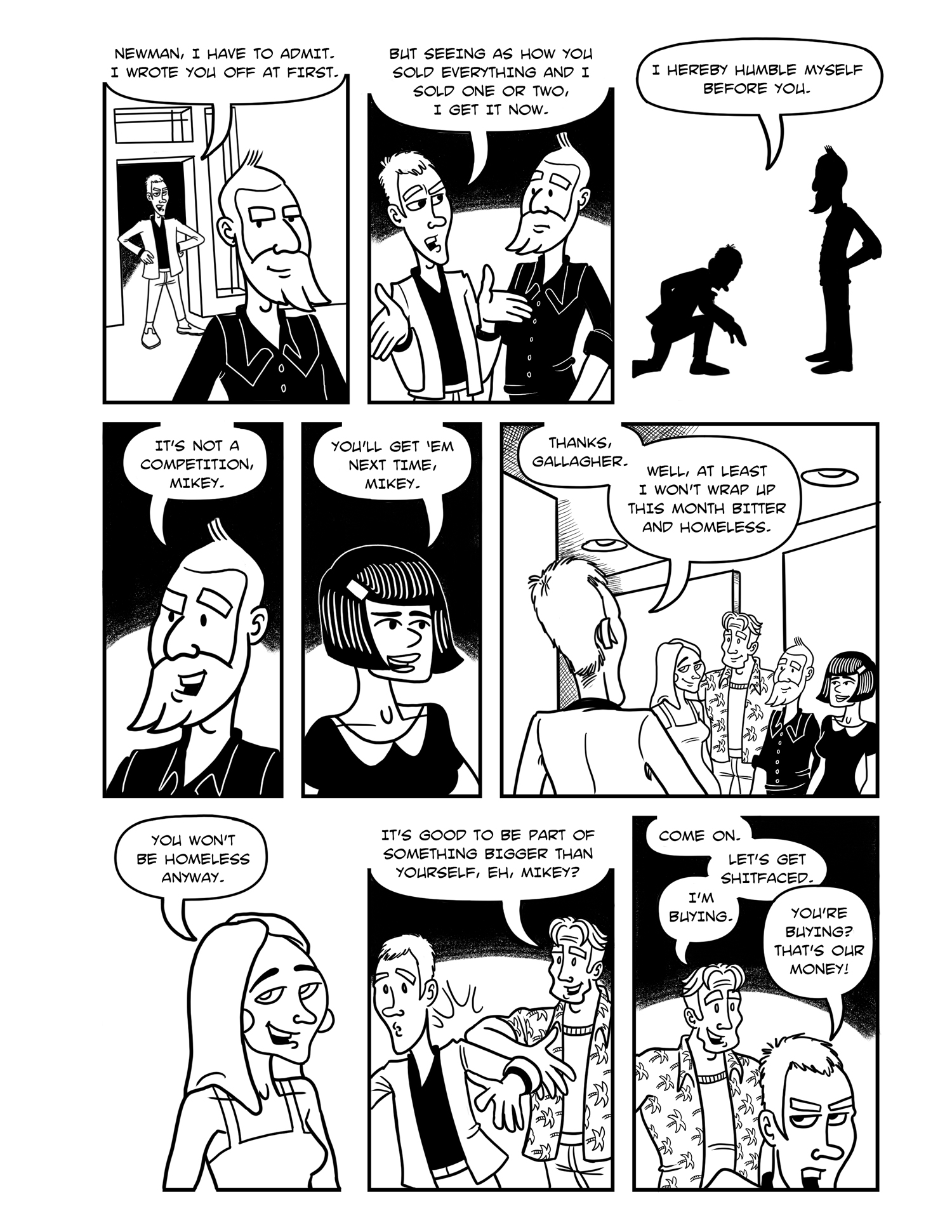 PAGE-324.jpg