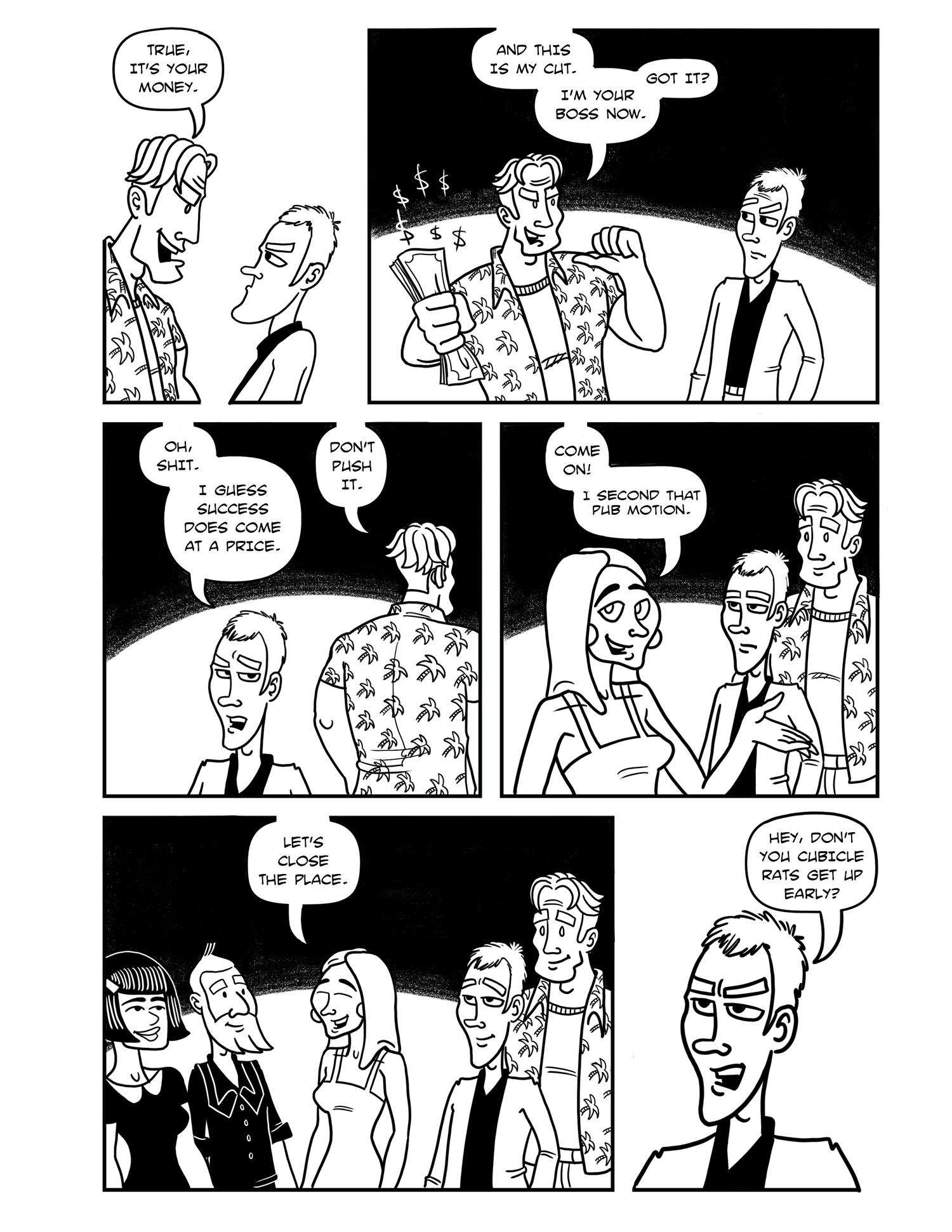 PAGE-325.jpg