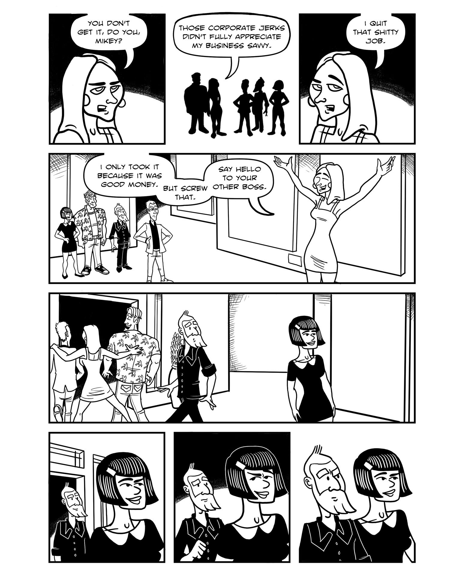 PAGE-326.jpg