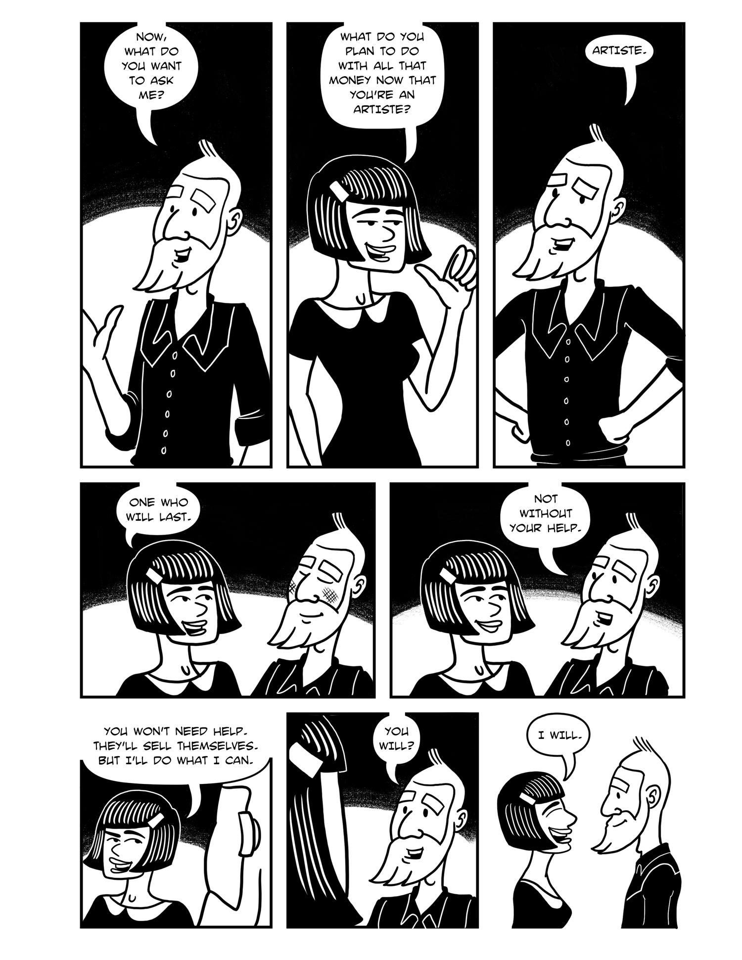 PAGE-332.jpg