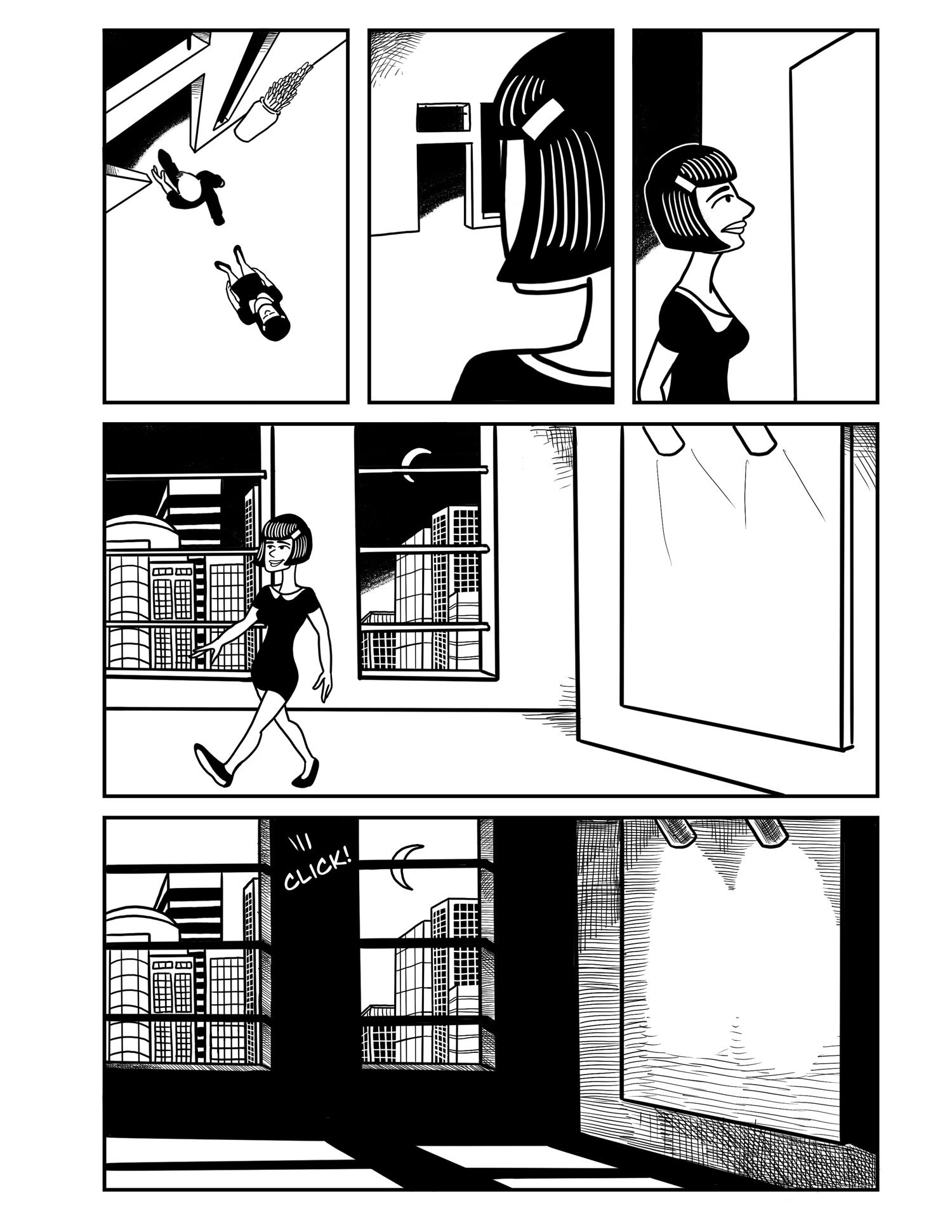 PAGE-334.jpg