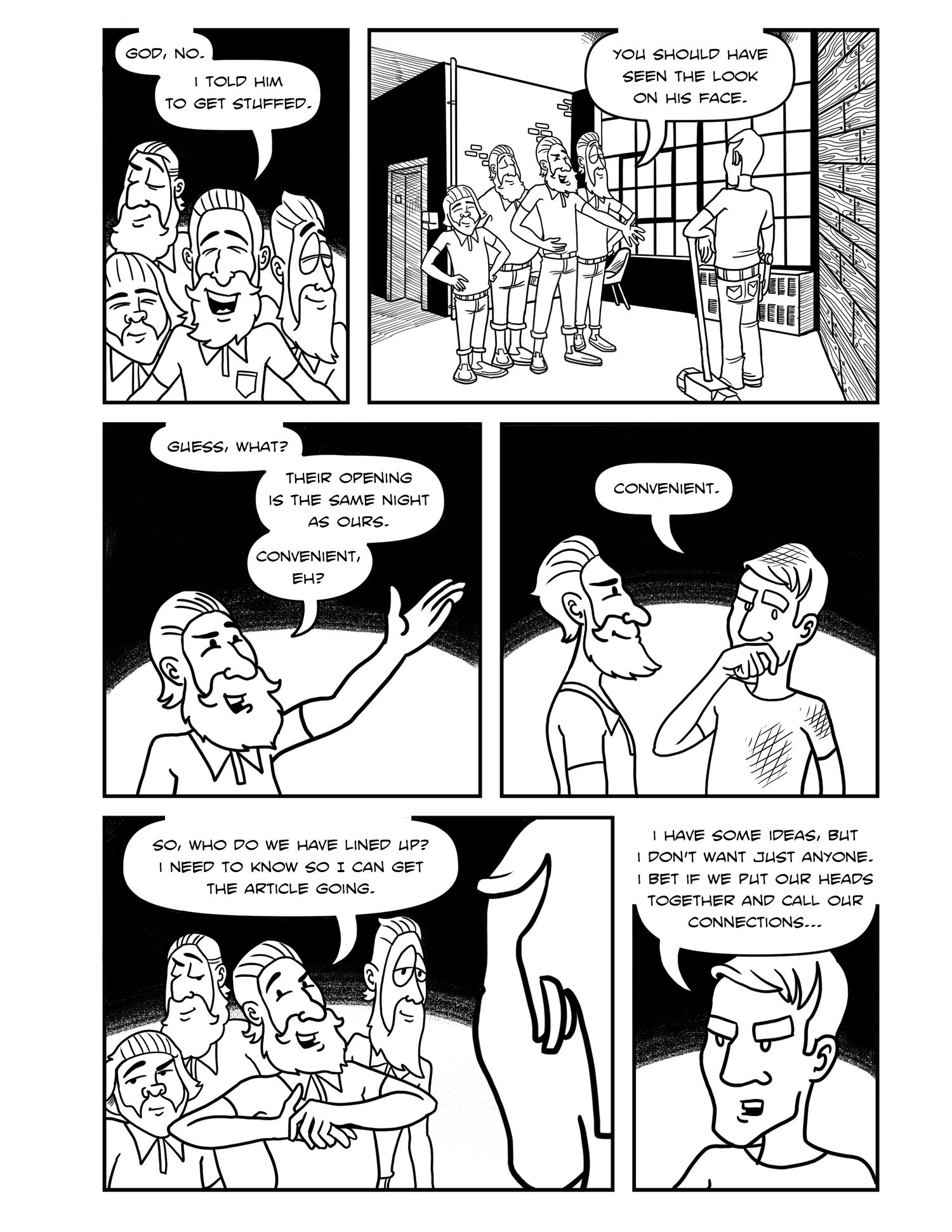 PAGE-338.jpg