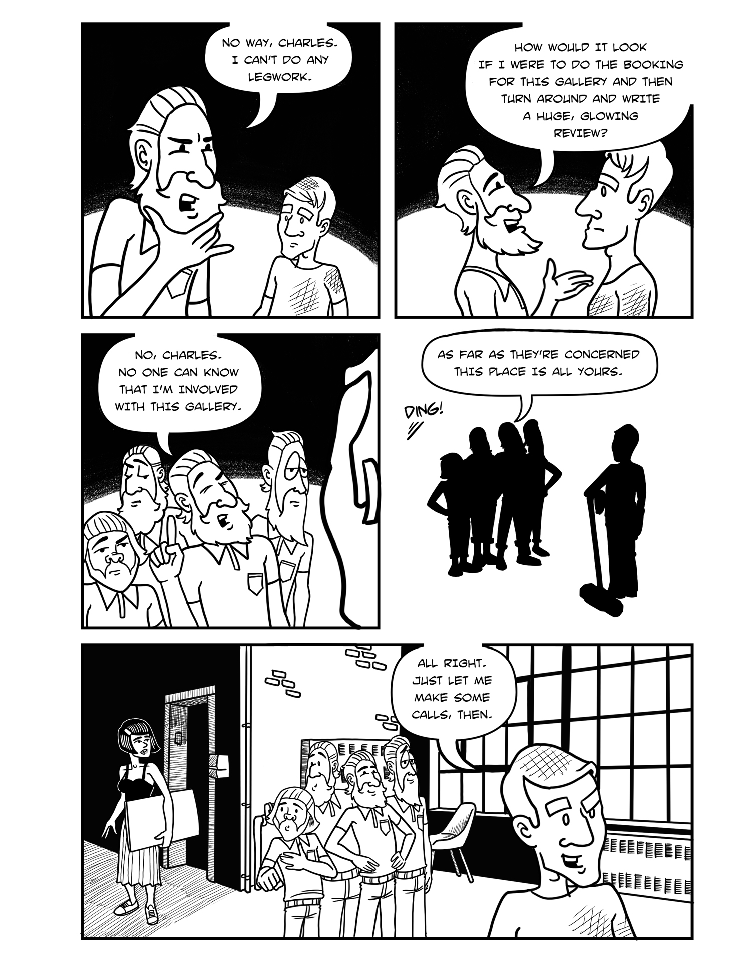 PAGE-339.jpg