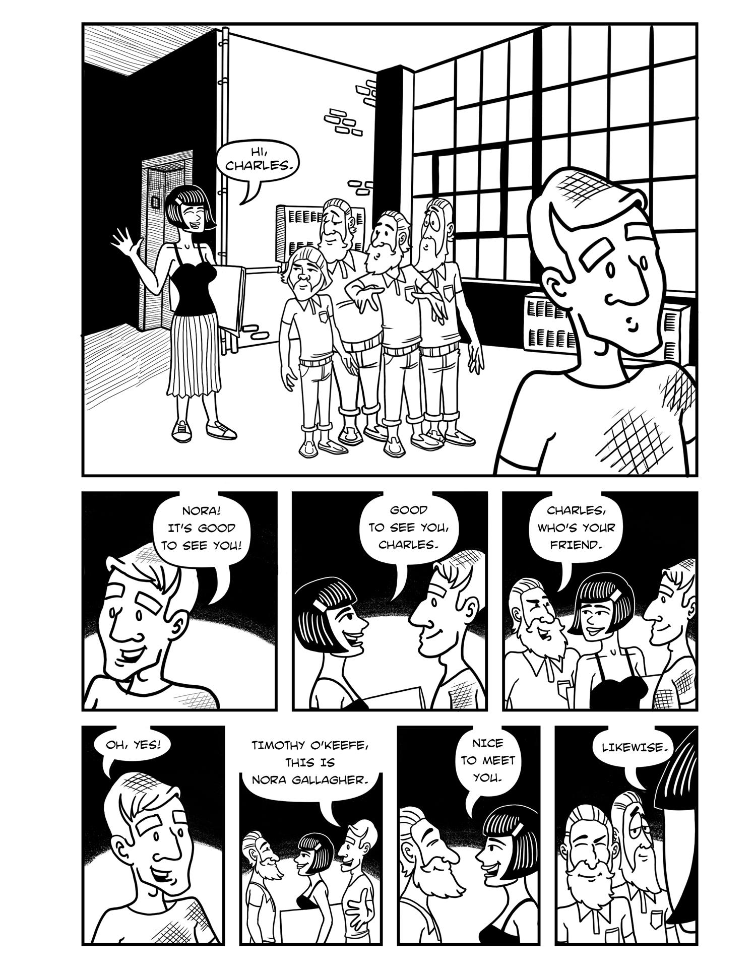 PAGE-340.jpg