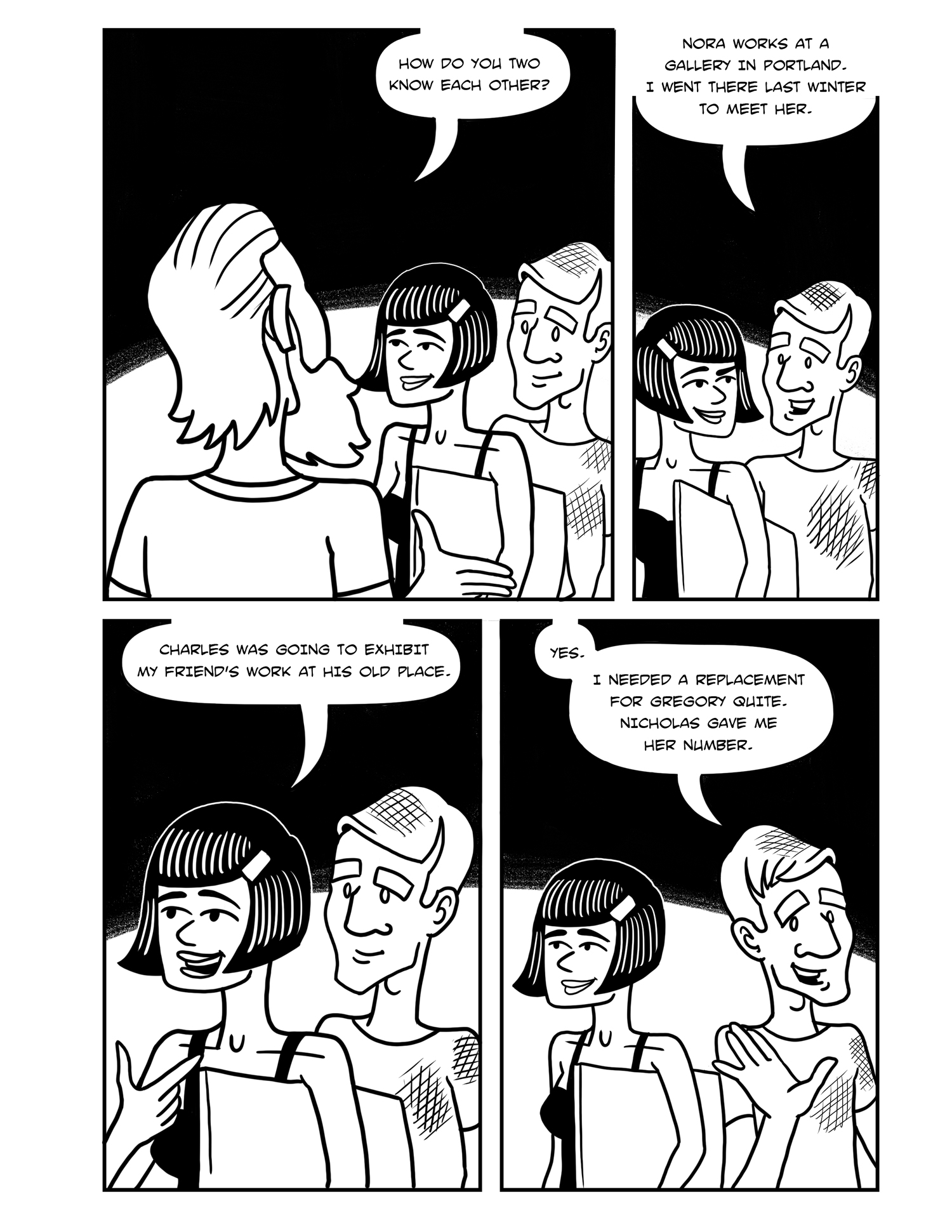 PAGE-341.jpg