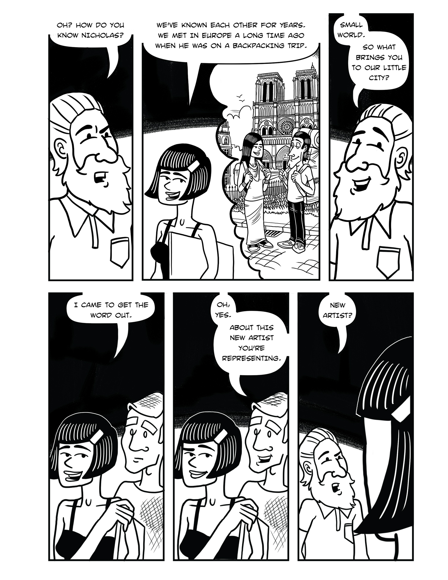 PAGE-342.jpg