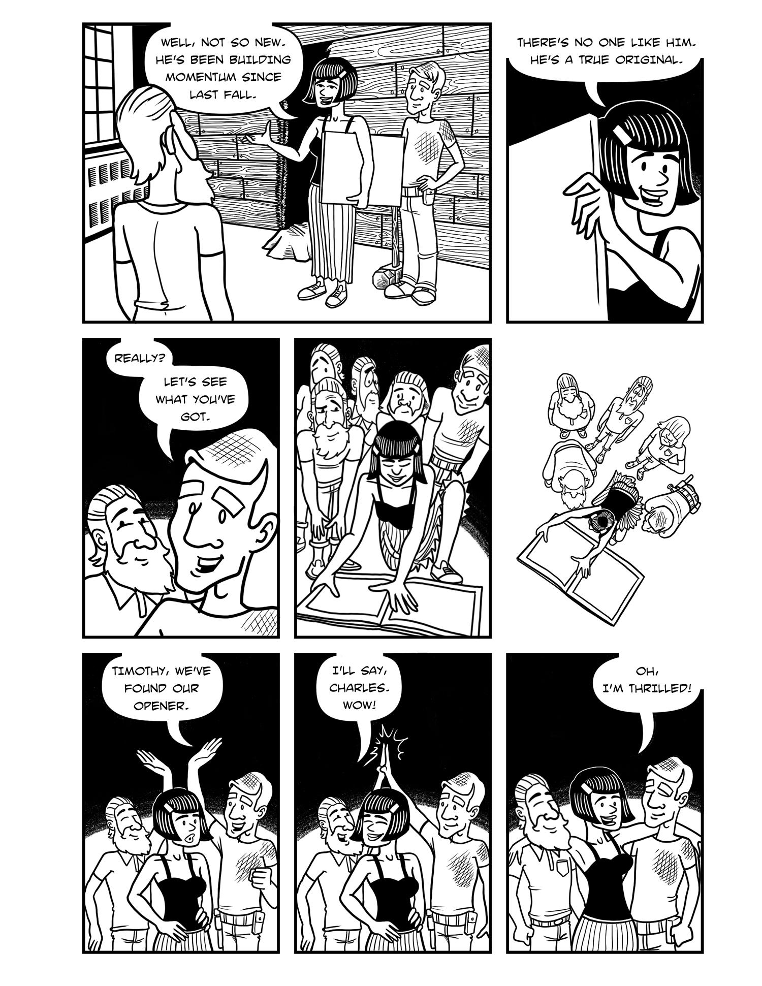PAGE-343.jpg
