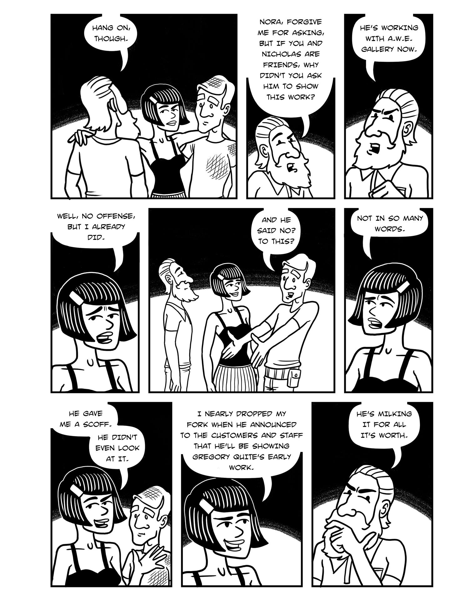 PAGE-344.jpg