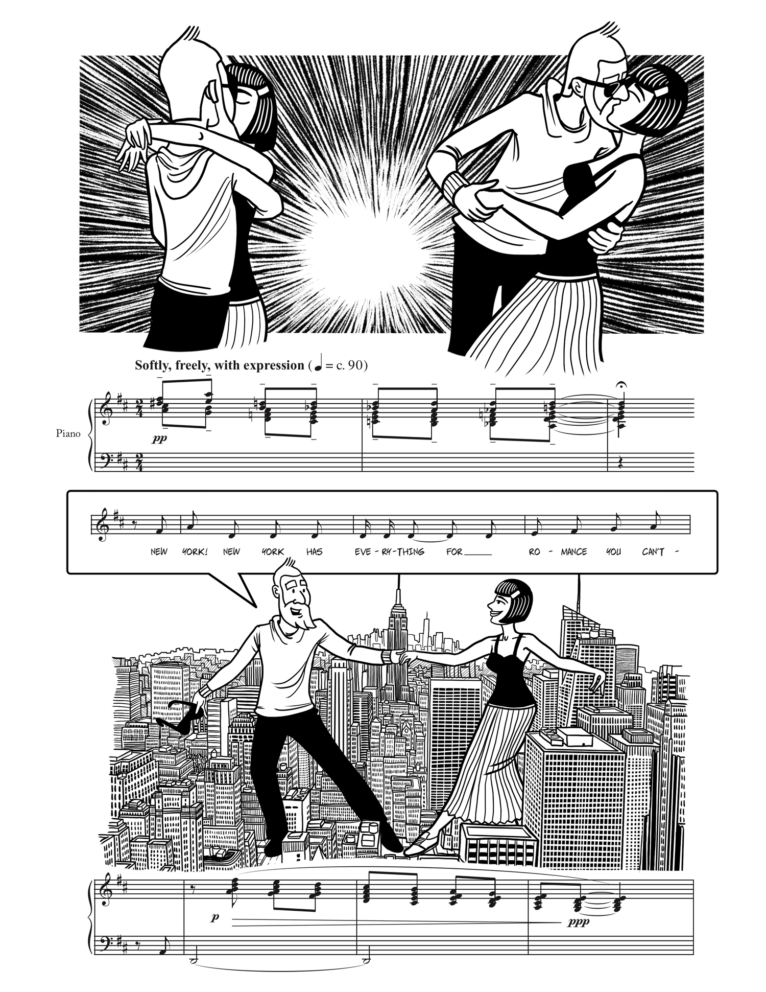 PAGE-349.jpg