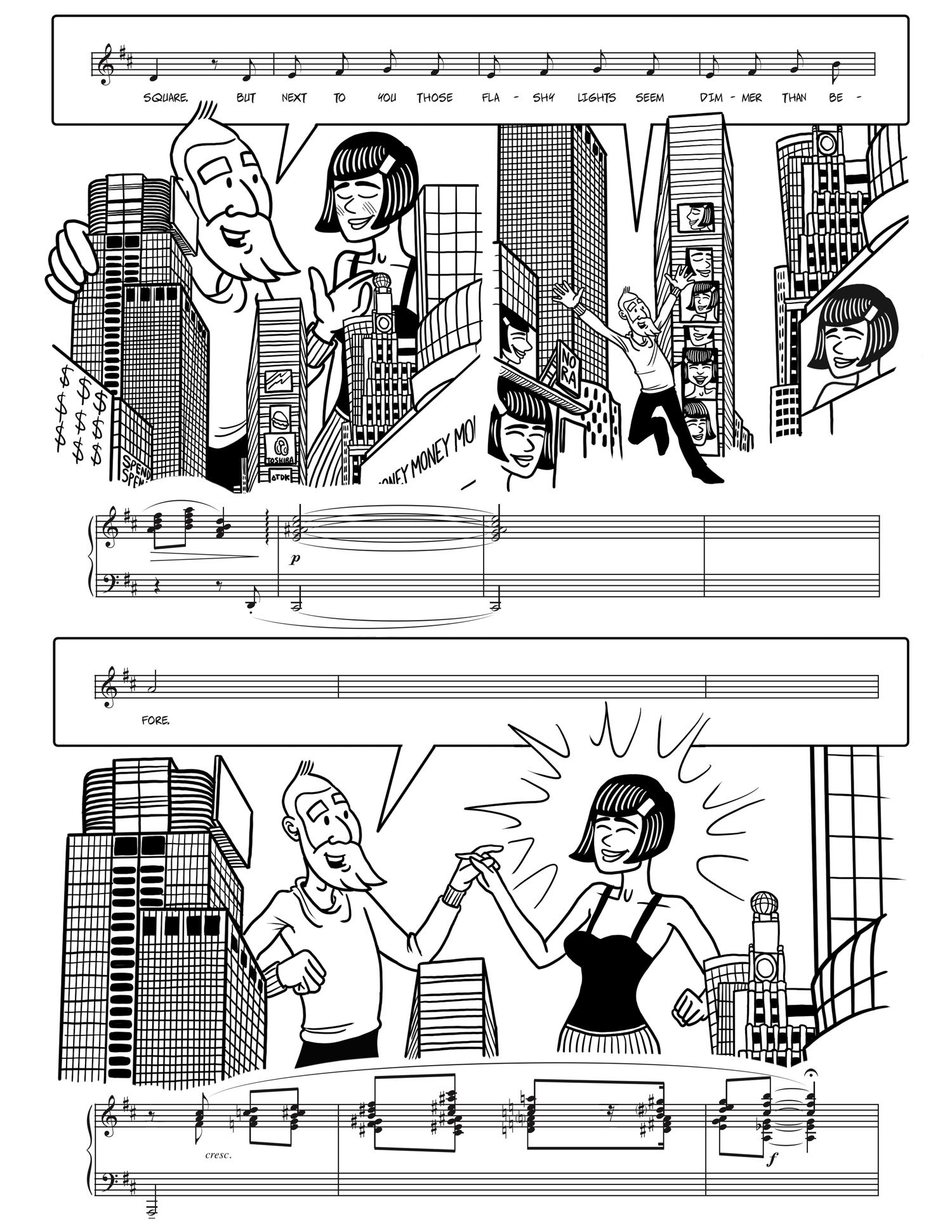 PAGE-351.jpg
