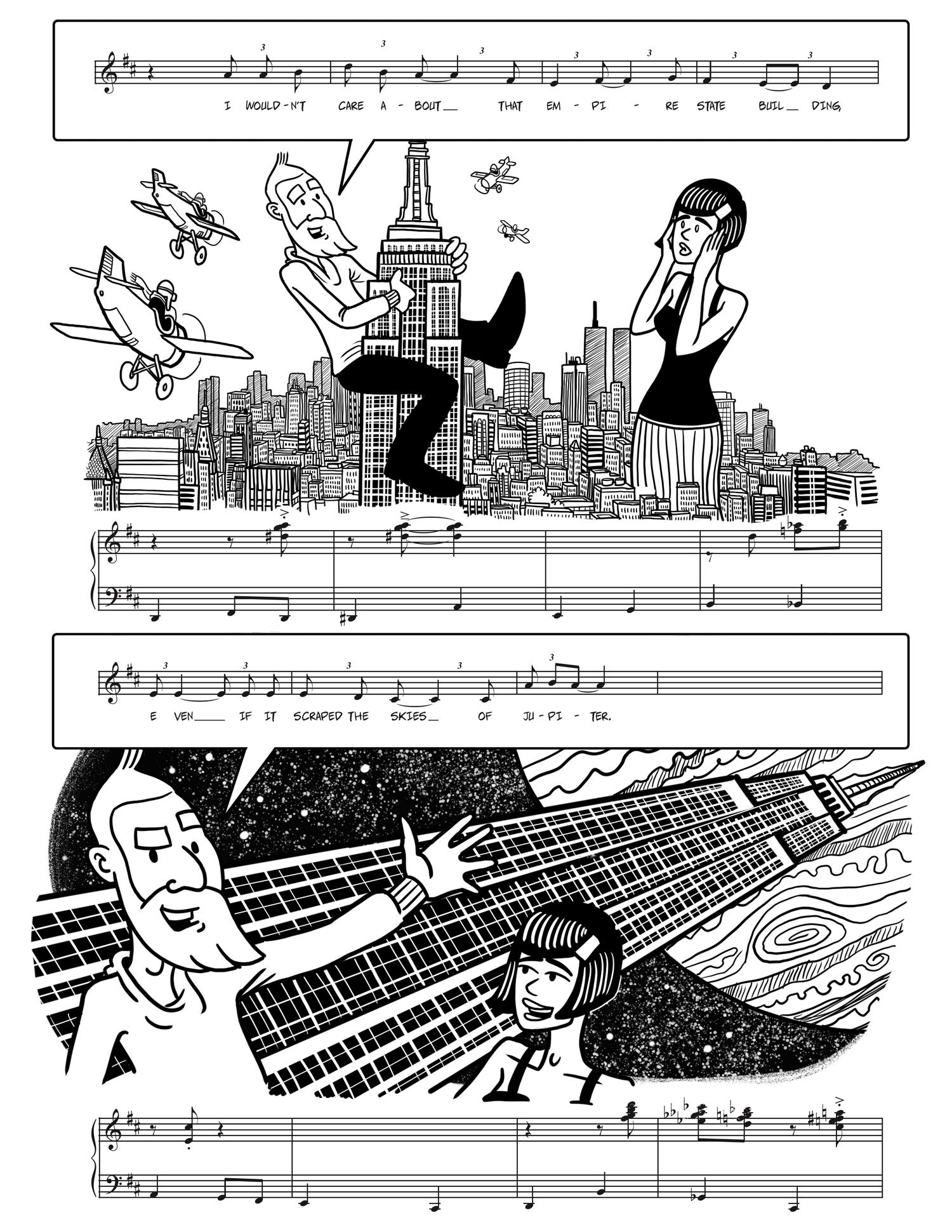 PAGE-353.jpg