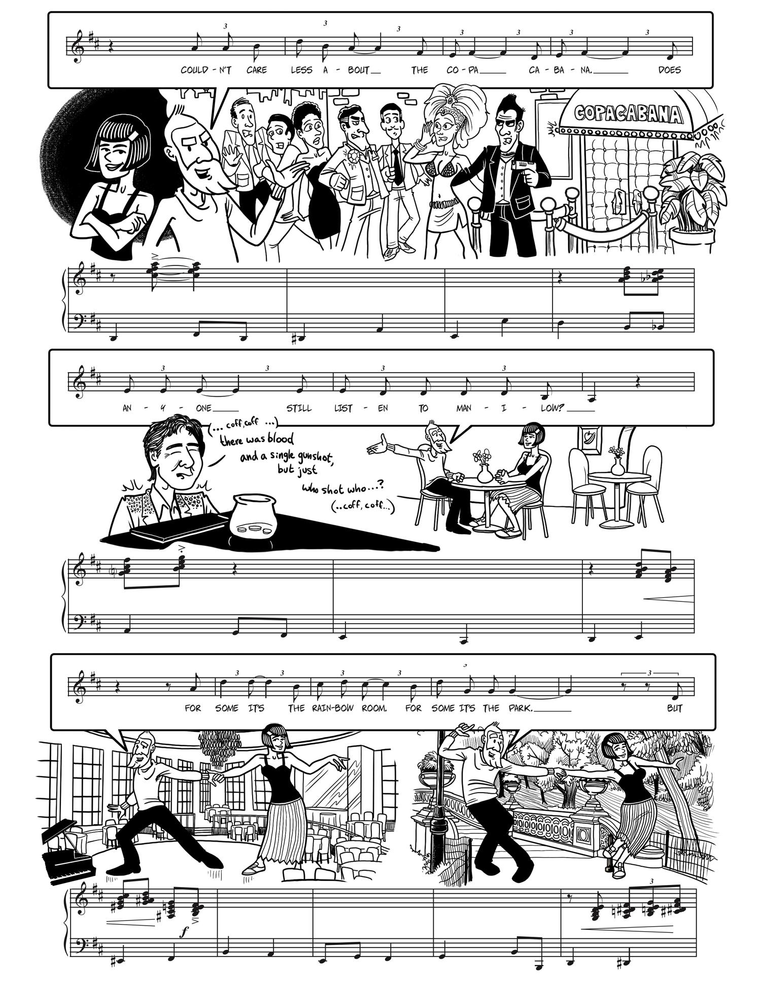 PAGE-354.jpg