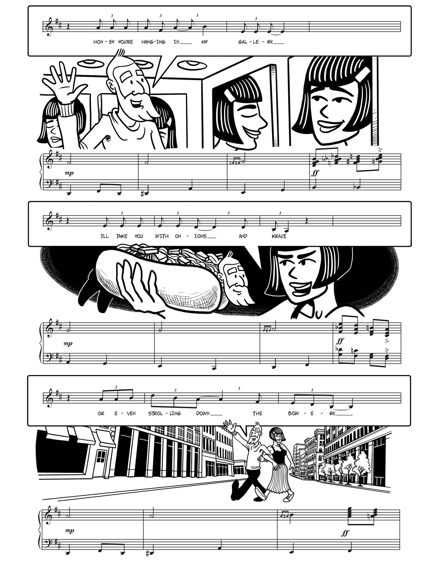 PAGE-359.jpg