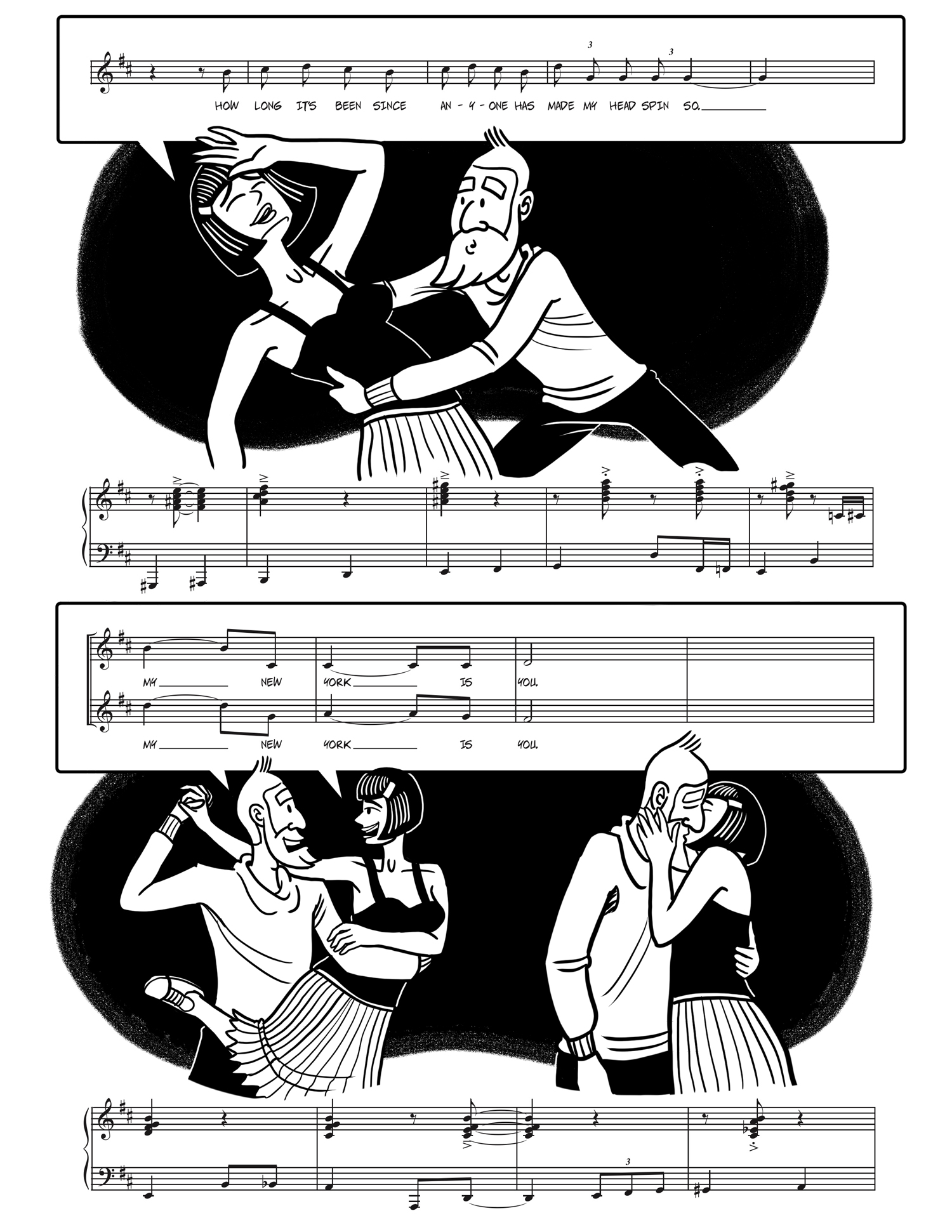 PAGE-361.jpg