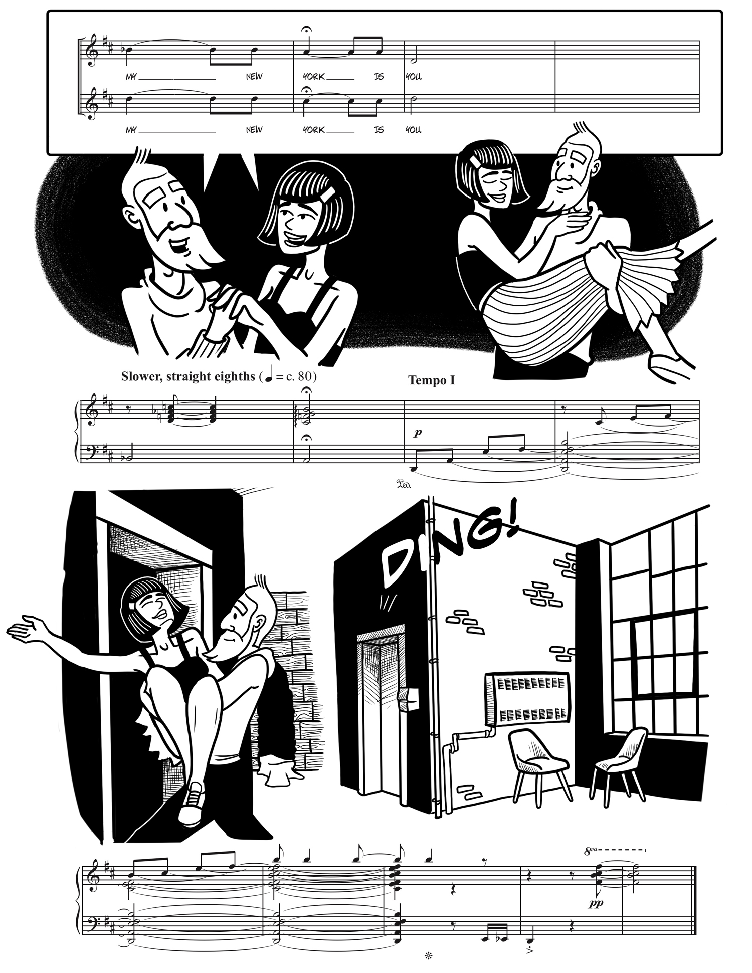 PAGE-362.jpg