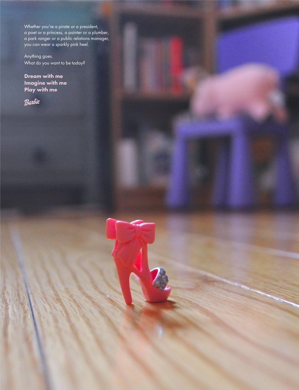 Barbe+Print+Ad+(Pink)3.png