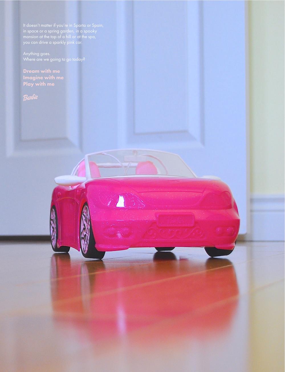 Barbe+Print+Ad+(Pink)32.png