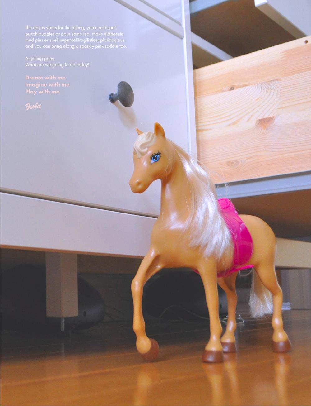 Barbe+Print+Ad+(Pink)33.png