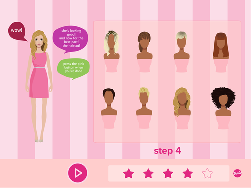 Final+Barbie+App2-11.png