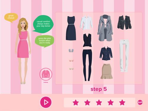 Final+Barbie+App2-13.png