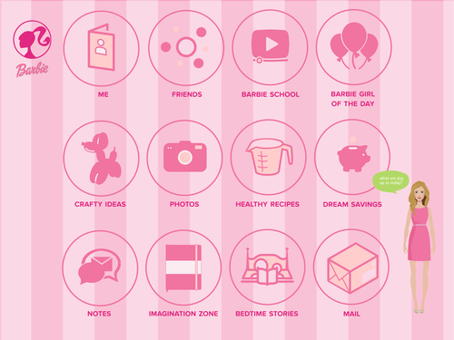 Final+Barbie+App2-16.png
