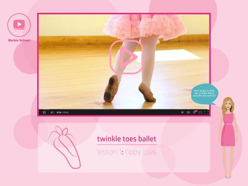 Final+Barbie+App2-17.png