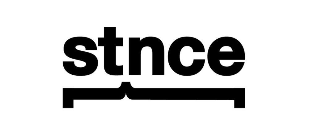 Blog-post_Stnce.jpg