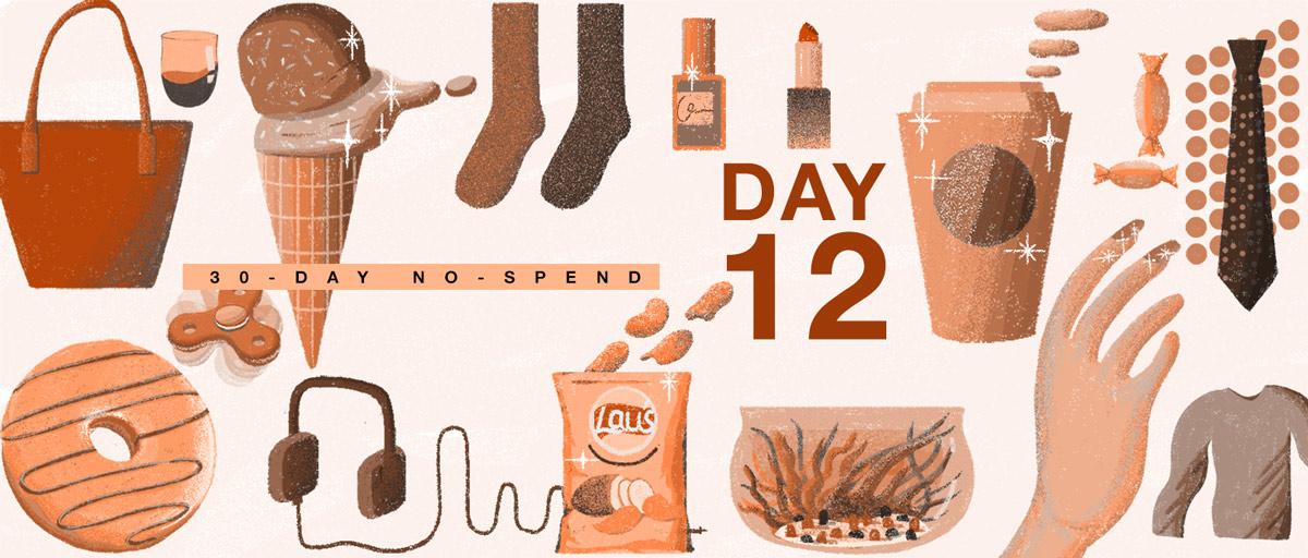 30days_No_Spend-week-update.jpg