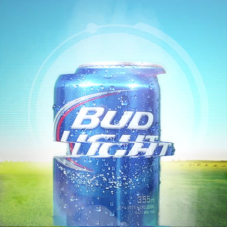 VELD x Bud Light   Build it up, build it up, build it up till it drops. D/L the Bud Light Living Line for your chance to feel the music at #VELD2016. #BudLightLiving