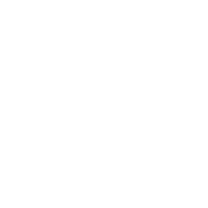cold_brew_icon.png