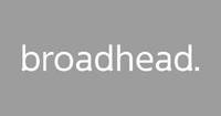 broadheadGREY.png