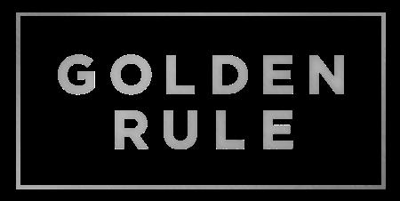 Golden RuleGREY.png